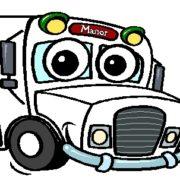 bus-head